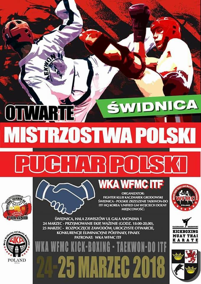 otwarte_mistrzostwa _swidnicy_wka_2018