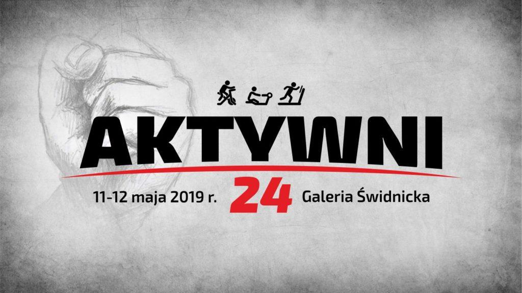 logo aktywni 24