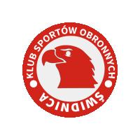 Klub Sportów Obronnych Świdnica