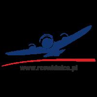 Stowarzyszenie Sportowe Modelarzy Świdnica