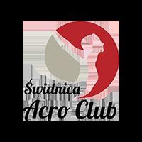 Acro Club Świdnica akrobatyka