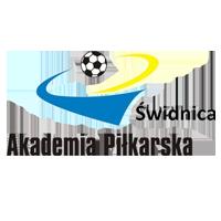 Akademia Piłkarska Świdnica piłka nożna