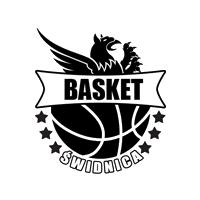Basket Świdnica koszykówka