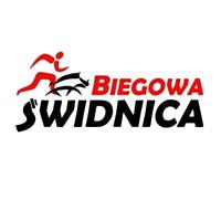 Biegowa Świdnica lekkoatletyka