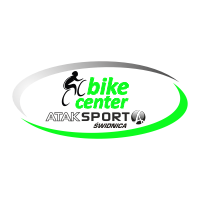 Bike Center Ataksport Świdnica kolarstwo