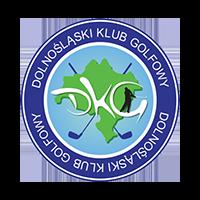 Dolnośląski Klub Golfowy