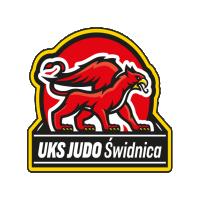 UKS Judo Świdnica judo
