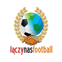 Fundacja Wspierania Sportu