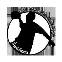 Old Boys Handball Team Świdnica