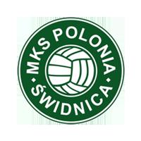 MKS Polonia Świdnica akrobatyka