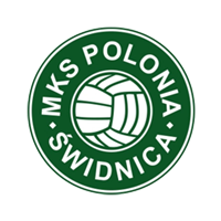 MKS Polonia Świdnica Żeńska Akademia Piłkarska