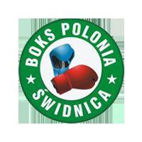 Boks Polonia Świdnica