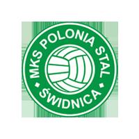 MKS Dabro-Bau Polonia Stal Świdnica piłka nożna
