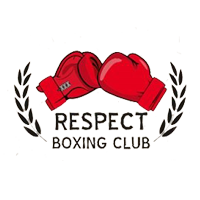 "Świdnicki Klub Bokserski ""Respect"" boks"