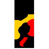 Świdnicka Grupa Biegowa lekkoatletyka
