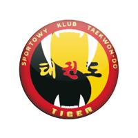 SK Taekwondo Tiger taekwondo