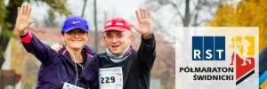 RST półmaraton