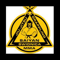 Saiyan Gold Team Świdnica MMA